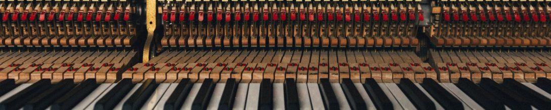 piano repair nashville